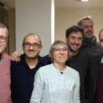 Les travailleurs sociaux ont leur propre radio : La radio du trottoir d'à coté
