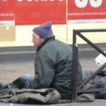 Combien y a-t-il réellement de SDF dans la rue à Paris ?