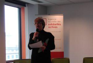 Retour du Labo numérique de l'Agence Nouvelle des Solidarités Actives (ANSA)