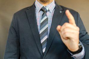 Action sociale : les constats sévères des directeurs d'association et leur appel à de meilleures coopérations