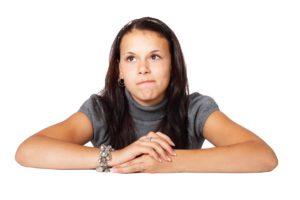 Les travailleurs sociaux ont besoin de soutien pour gérer l'impact émotionnel de leur travail