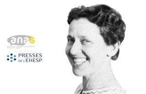 «Ruth Libermann, un parcours d'engagement professionnel»