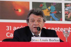 Jean-Louis Borloo au secours des travailleurs sociaux /  Les pensions alimentaires gérées par la CAF ? / Le «délit de solidarité» ré-aménagé