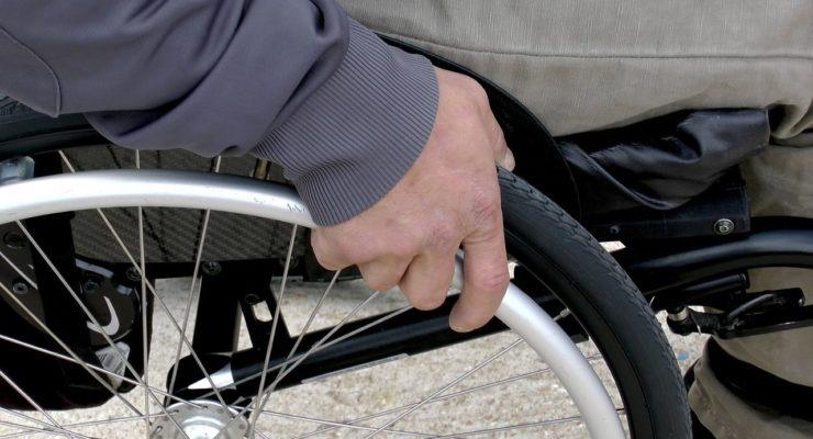 Le respect des droits des personnes handicapées est malmené. Les 5 raisons qui provoquent leur colère et désarroi.