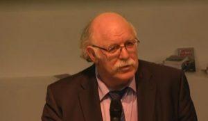 J.P. Rosenczveig : «Rendre justice aux enfants» / Handicap : Réclamation contre la France / Les personnes âgées dépendantes maltraitées