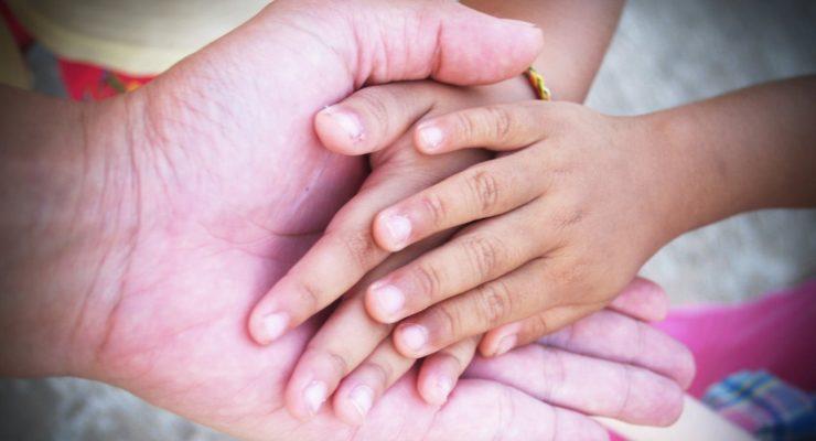 12 priorités pour la prévention de la maltraitance et de la négligence envers les enfants