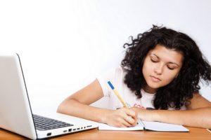 Comment se préparer et réussir un oral d'examen du diplôme d'Etat…