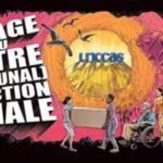 CCAS : les nouveaux enjeux de la coordination / L'accueil des enfants du Levant en Seine-Saint-Denis / CAF 13 : le «libre service» en question