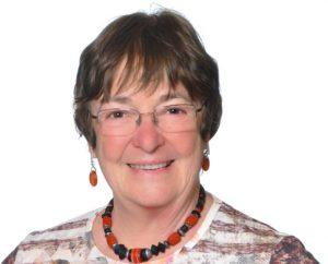 Méthodologie de l'intervention en travail social : Cristina De Robertis vous présente la nouvelle édition 2018 !