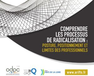 Comprendre les processus de radicalisation : Une formation pour les travailleurs sociaux