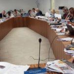 Conseil National des Villes : un avis sur les «laissés pour compte du passage au tout numérique»