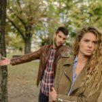 Conjugalité : les 4 temps du cycle infernal de la violence au sein du couple