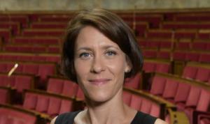 Qui est Christelle Dubos ancienne travailleuse sociale (CESF), nouvelle secrétaire d'Etat auprès d'Agnès Buzyn ?