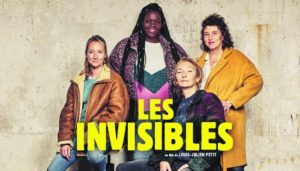les invisibles 1
