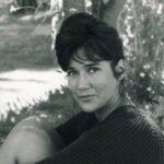 Diana Russel 2
