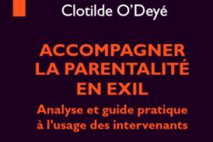 Accompagner la parentalite en exil1