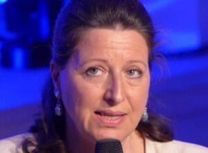 Agnes Buzyn 2018 04 06 lancement strategie autisme 2018 2022 cropped