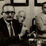 Paulo Freire 1963