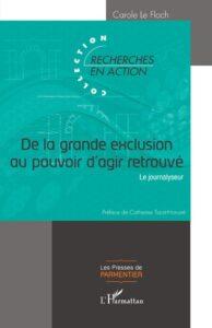 livre C. LeFloch